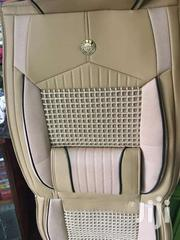 Seatcovers Cream The Best Texture | Vehicle Parts & Accessories for sale in Central Region, Kampala