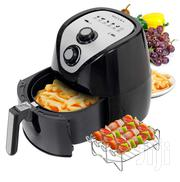 Electric Air Fryer | Kitchen Appliances for sale in Central Region, Kampala