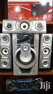 Jazz Woofer D-930   Audio & Music Equipment for sale in Central Region, Kampala