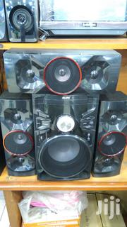 Ailipu Woofer Sp-8302 | Audio & Music Equipment for sale in Central Region, Kampala