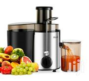 Redmond Juicer Extracator | Kitchen Appliances for sale in Central Region, Kampala