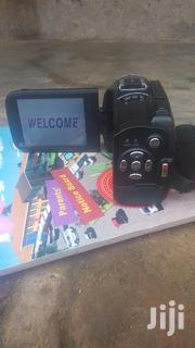 Video Camera | Cameras, Video Cameras & Accessories for sale in Central Region, Kampala