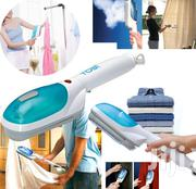 Steam Ironing Brush | Home Appliances for sale in Central Region, Kampala