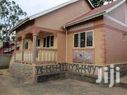 800000 A Month Three Bed Room House In Kito, Kirinya With A Bath Tab   Houses & Apartments For Rent for sale in Central Region, Kampala