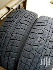 Original Car Second Hand Tyres | Vehicle Parts & Accessories for sale in Central Region, Kampala