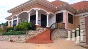 Muyenga Executive Stand Alone House for Rent Only 1m | Houses & Apartments For Rent for sale in Central Region, Kampala