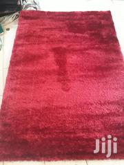 Heavy Wool Carpets   Home Accessories for sale in Central Region, Kampala