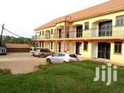Ntinda Single Bedroom House For Rent. | Houses & Apartments For Rent for sale in Central Region, Kampala
