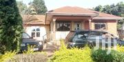 Bank Sale House At 260m On 20 Decimals Located In Bweyogerere | Houses & Apartments For Sale for sale in Central Region, Kampala