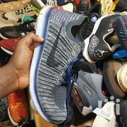 Mens Nike Trainers | Shoes for sale in Central Region, Kampala