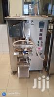 Oil Packing Machine | Manufacturing Equipment for sale in Kampala, Central Region, Uganda