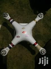 DJI Phantom 3 Professional | Cameras, Video Cameras & Accessories for sale in Central Region, Kampala