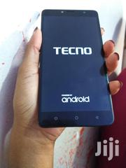 Tecno L9 Plus 16 GB Black | Mobile Phones for sale in Central Region, Kampala