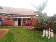 Ntinda,Kiwatule Road House for Rent. | Houses & Apartments For Rent for sale in Central Region, Kampala