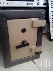 Money Safe | Heavy Equipments for sale in Central Region, Kampala