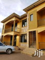 Kiwatule Three Bedroom Apartment For Rent | Houses & Apartments For Rent for sale in Central Region, Kampala