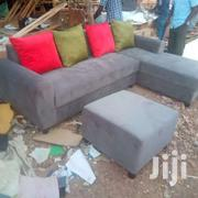 L, Shaped Sofa | Furniture for sale in Central Region, Kampala
