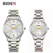 Biden Couple Watches | Watches for sale in Central Region, Kampala