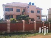 Kisasi Two Bedroom Apartment For Rent | Houses & Apartments For Rent for sale in Central Region, Kampala