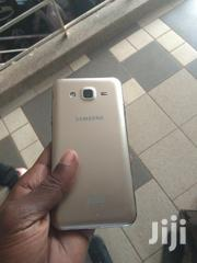 Samsung Galaxy J5 8 GB Gold | Mobile Phones for sale in Central Region, Kampala