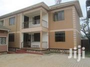 600000 Two Bed Room Apartment In Bweyogerere, Buto Road   Houses & Apartments For Rent for sale in Central Region, Kampala