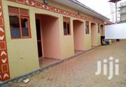 Ntinda Single Room Apartment For Rent   Houses & Apartments For Rent for sale in Central Region, Kampala