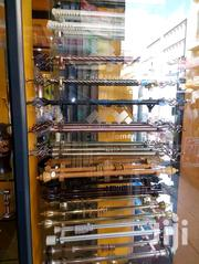 Curtain Pipe Rods | Home Accessories for sale in Central Region, Kampala