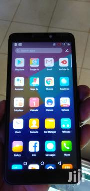 Itel P13 Plus 8 GB Gold | Mobile Phones for sale in Central Region, Kampala
