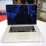 Intel Macbook Pro MID 2013 2.0ghz 256GB Core I7 8GB RAM SSD 15inch | Laptops & Computers for sale in Central Region, Kampala