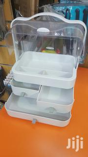 Makeup Storage Box | Tools & Accessories for sale in Central Region, Kampala