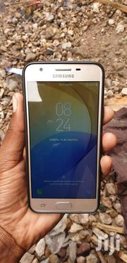 Samsung Galaxy J5 Prime 32 GB Gold | Mobile Phones for sale in Central Region, Kampala
