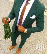 Suit | Clothing for sale in Central Region, Kampala