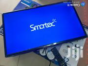 Brand New Smartec Digital Tv 32 Inches | TV & DVD Equipment for sale in Central Region, Kampala