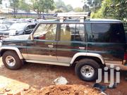 Toyota Land Cruiser 1994 70 Gray | Cars for sale in Central Region, Kampala