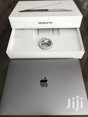 New Apple MacBook Pro 13 Inches 256GB SSD Core I5 8GB RAM | Laptops & Computers for sale in Central Region, Kampala