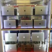 Shegadgets Apple Shop Store #Shop Now | Laptops & Computers for sale in Central Region, Kampala