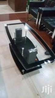 Glass House Table | Furniture for sale in Central Region, Kampala