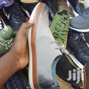Leather Timberland Shoes | Shoes for sale in Central Region, Kampala