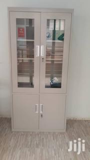 Office Cabinet | Furniture for sale in Central Region, Kampala