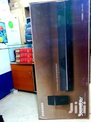Brand New Samsung Dolby Atmos Sound Plus Sound Bars K950 Series 9 | Audio & Music Equipment for sale in Central Region, Kampala