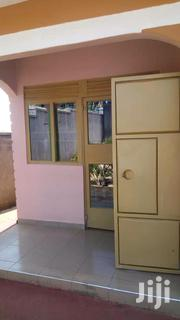 Double Room Apartment In Mperewe-Bamba For Rent | Houses & Apartments For Rent for sale in Central Region, Kampala