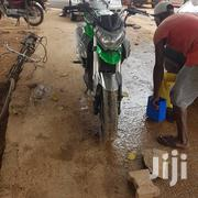 KTM 2016 Green | Motorcycles & Scooters for sale in Central Region, Kampala
