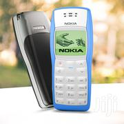 New Nokia 1100 512 MB Gray | Mobile Phones for sale in Central Region, Kampala