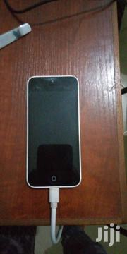 Apple iPhone 5c 8 GB White | Mobile Phones for sale in Central Region, Kampala
