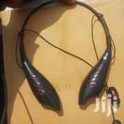 LG Bluetooth Headset | Accessories for Mobile Phones & Tablets for sale in Central Region, Kampala