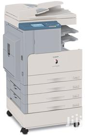 Canoni 2030i | Printing Equipment for sale in Central Region, Kampala