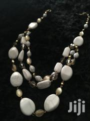 Stone and Chain Necklaces | Jewelry for sale in Central Region, Kampala