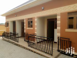 Brand New Double Self Contained Rooms for Rent in Bweyogerere at 300k
