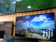 LG Smart Uhd(4K) Digital Web O.S Flat Screen TV 50 Inches | TV & DVD Equipment for sale in Central Region, Kampala