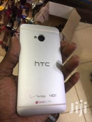 HTC One 32 GB White | Mobile Phones for sale in Central Region, Kampala